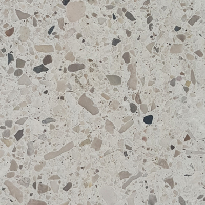 Pietre di Marmo Concrete