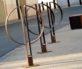 Cafe Bike Racks  Pods Context 4