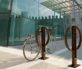Cafe Bike Racks  Pods Context 8