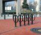 Cafe Bike Racks  Pods Context 9