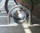 Ciclos Bike Racks  Pods Context 4