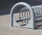 Ciclos Bike Racks  Pods Context 8