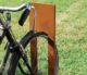 Clos Bike Racks  Pods Context 2