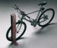 Guardia Bike Racks  Pods Context 3
