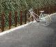 Guardia Bike Racks  Pods Context 4