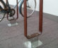 Inside Bike Racks  Pods Context 1