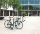 Inside Bike Racks  Pods Context 2