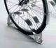 Move Bike Racks  Pods Context 1
