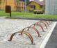 Move Bike Racks  Pods Context 3