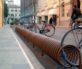Reset Bike Racks  Pods Context 1