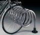 Reset Bike Racks  Pods Context 2