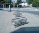 Reset Bike Racks  Pods Context 4