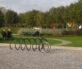 Spyra Bike Racks  Pods Context 3