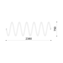 Spyra