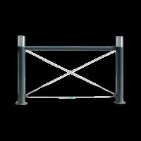 Genesis (barrier)