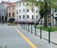 Pireo Bollards  Barriers Context 2