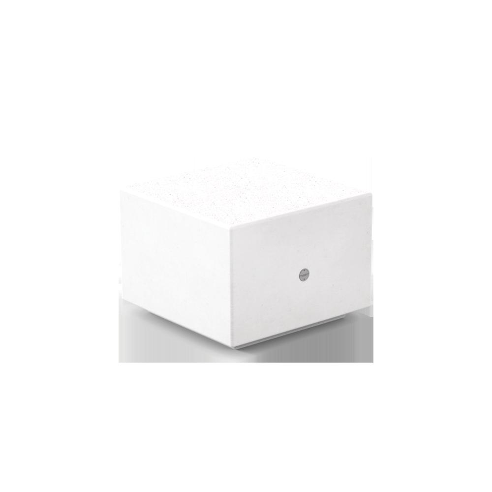 iBox 1D