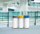 C3 Litter  Recycle Bins Context 1