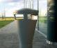 Chandy Litter  Recycle Bins Context 3