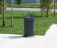 Lys Litter  Recycle Bins Context 4