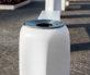 Pod Litter  Recycle Bins Context 2
