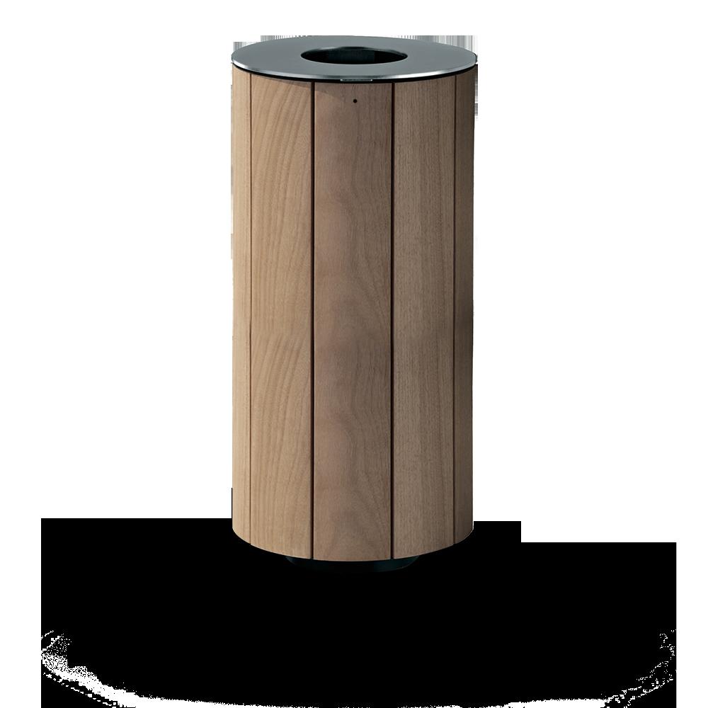 Spencer Wood (top Load)
