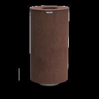 Spencer (circular Two Capacities Top Load)