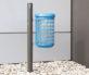 Superbravo Litter  Recycle Bins Context 2