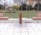 Fuente E Pic Nic  Bottle Filling Station Context 1