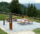 Pic Bull Pic Nic  Bottle Filling Station Context 4