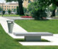 Agata Seating Product Image 5