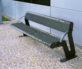 Agora Seating Product Image 4