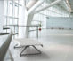 AirPort Seating Product Image 5