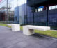 Ambra Seating Product Image 2
