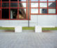 Ambra Seating Product Image 3