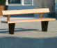 Campus Seating Context 2