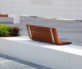 Diamante Wood Seating Context 4