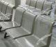 Domus Seating Context 2