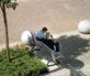 Libre Seating Context 5