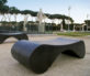 Rivola Seating Context 4