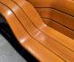 Sedis And Sedis Torsion Seating Context 4