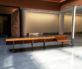 Sedis And Sedis Torsion Seating Context 7