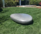 Stone Seating Context 1