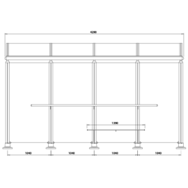 Partners 4 Module