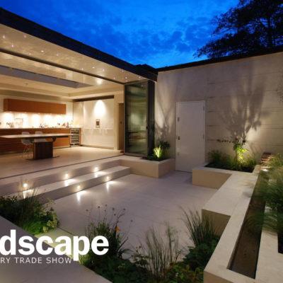 Landscape Show UK 2014