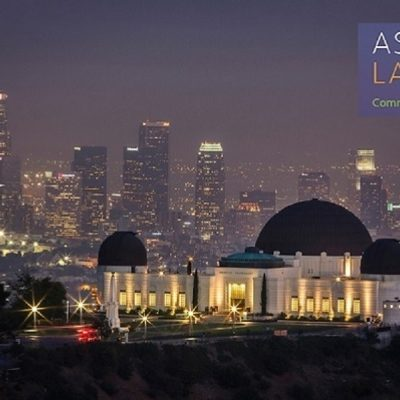 ASLA Los Angeles 2017