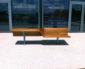 Sedis And Sedis Torsion Seating Context 5