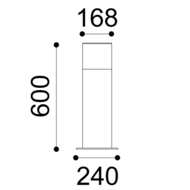 Genesis 168