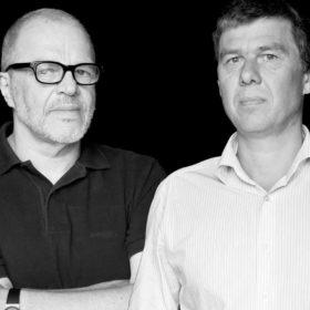 Staubach + Kuckertz