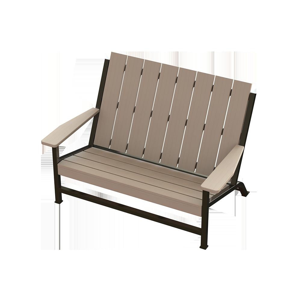 Monona - Seating